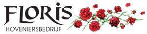 Hoveniersbedrijf Floris